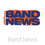 bandnews site